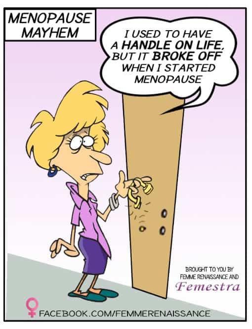 MenopauseHandleDraft3a