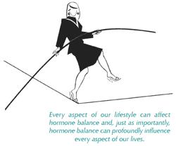 balancing_