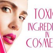 dangerous-ingredients-cosmetics_1024x1024