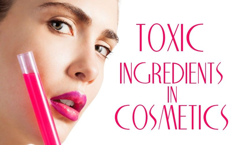 dangerous-ingredients-cosmetics_1024x1024