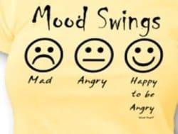 moodswings-250